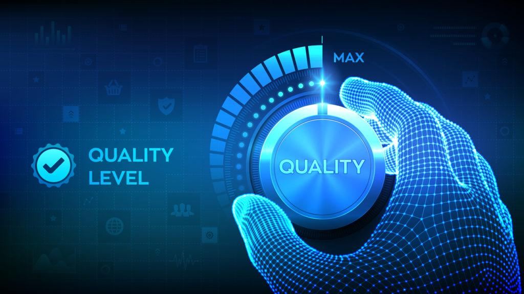 PaperOffice Dokumentenmanagement Software ist die Komplettlösung: Dokumente archivieren und verwalten mit automatischer KI-basierter Dokumentenerkennung. Effiziente und KI-basierte Dokumentenarchivierung, Aktenverwaltung, Vertragsverwaltung und Dokumentenverwaltung für Privatanwender bis hin zu Großunternehmen. Weltbeste OCR-Texterkennung, Live-Stichwortsuche und SQL basierte revisionssichere Datenspeicherung - Sie finden garantiert jedes Dokument in Sekundenschnelle, ohne Datenverluste. Zusammen mit Ihrem Synology NAS ist Ihr PaperOffice das beste DMS sowie ECM. Die Datenschutz ist in Perfektion - profitieren auch Sie von den PaperOffice Erfahrungen