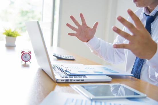 PaperOffice Dokumentenmanagement Software ist die Komplettlösung: Dokumente archivieren und verwalten mit automatischer KI-basierter Dokumentenerkennung. Effiziente und KI-basierte Dokumentenarchivierung, Aktenverwaltung, Vertragsverwaltung und Dokumentenverwaltung für Privatanwender bis hin zu Großunternehmen. Weltbeste OCR-Texterkennung, Live-Stichwortsuche und SQL basierte revisionssichere Datenspeicherung - Sie finden garantiert jedes Dokument in Sekundenschnelle, ohne Datenverluste.