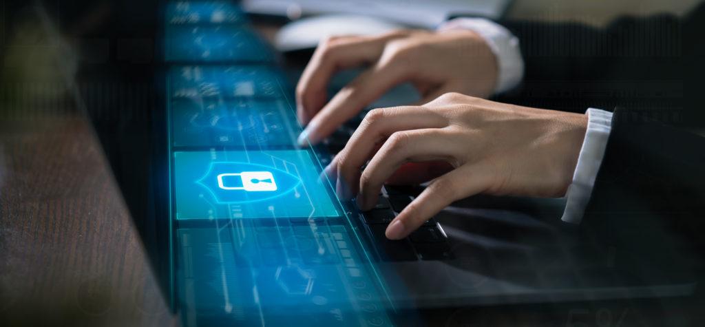 PaperOffice Dokumentenmanagement Software ist die Komplettlösung: Dokumente archivieren und verwalten mit automatischer KI-basierter Dokumentenerkennung. Effiziente und KI-basierte Dokumentenarchivierung, Aktenverwaltung, Vertragsverwaltung und Dokumentenverwaltung für Privatanwender bis hin zu Großunternehmen. Weltbeste OCR-Texterkennung, Live-Stichwortsuche und SQL basierte revisionssichere Datenspeicherung - Sie finden garantiert jedes Dokument in Sekundenschnelle, ohne Datenverluste. Zusammen mit Ihrem Synology NAS ist Ihr PaperOffice das beste DMS sowie ECM. DIe Datenschuty ist in Perfektion