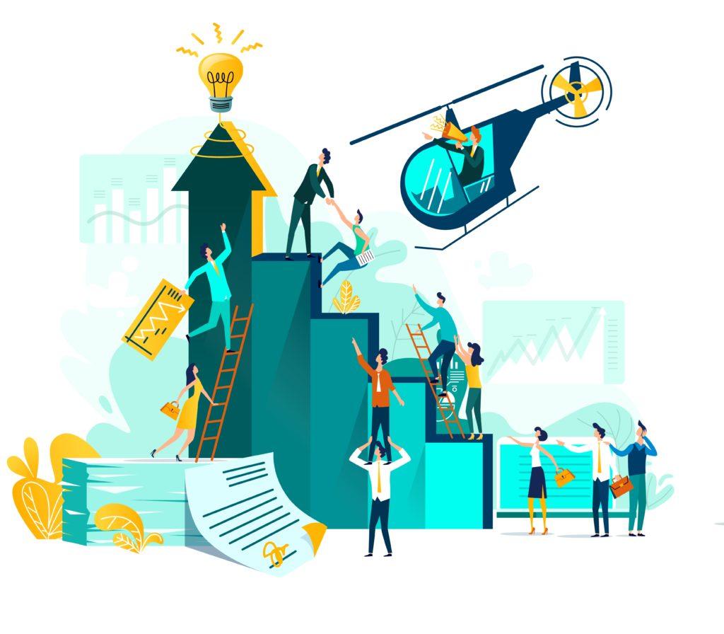 Dokumentenmanagement System PaperOffice ist ideal für alle kleinen und mittleren Unternehmen sowie branchenspezifische DMS Lösungen, sorgt für das ideale digitale und papierlose Büro