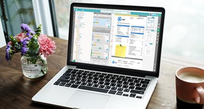 PaperOffice Dokumentenmanagement Software ist die Komplettlösung: Dokumente archivieren und verwalten mit automatischer KI-basierter Dokumentenerkennung. Effiziente und KI-basierte Dokumentenarchivierung, Aktenverwaltung, Vertragsverwaltung und Dokumentenverwaltung für Privatanwender bis hin zu Großunternehmen. Weltbeste OCR-Texterkennung, Live-Stichwortsuche und SQL basierte revisionssichere Datenspeicherung - Sie finden garantiert jedes Dokument in Sekundenschnelle, ohne Datenverluste
