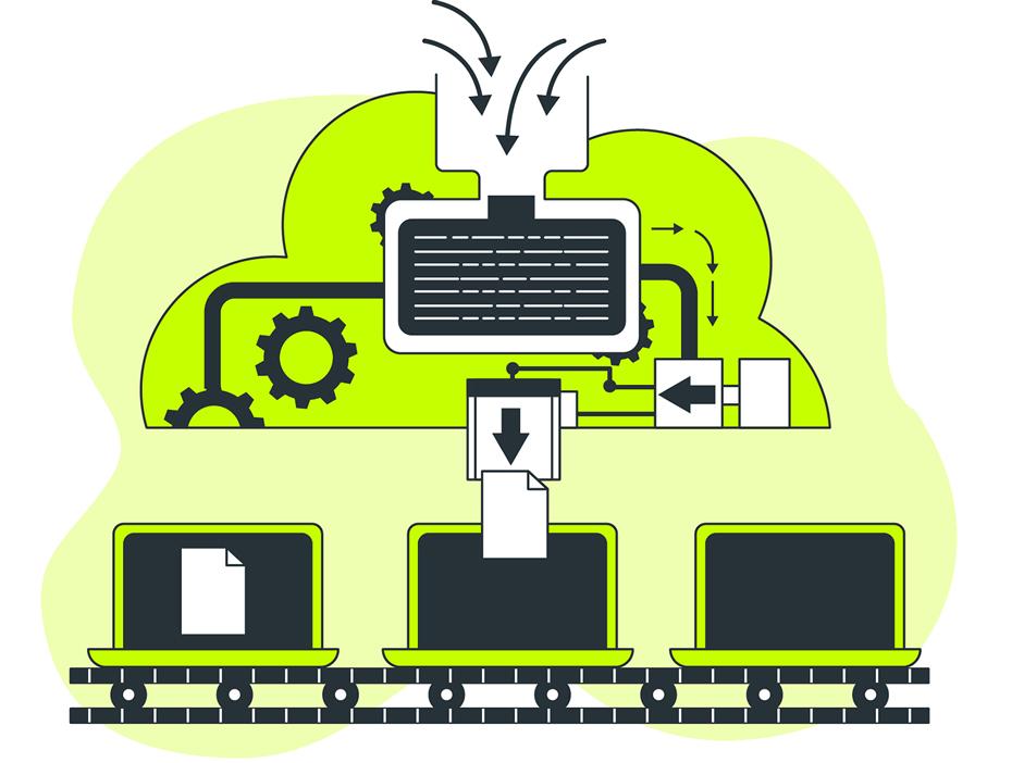 PaperOffice Dokumentenmanagement Software ist die Komplettlösung: Dokumente archivieren und verwalten mit automatischer KI-basierter Dokumentenerkennung. Effiziente und KI-basierte Dokumentenarchivierung, Aktenverwaltung, Vertragsverwaltung und Dokumentenverwaltung für Privatanwender bis hin zu Großunternehmen. Weltbeste OCR-Texterkennung, Live-Stichwortsuche und SQL basierte revisionssichere Datenspeicherung - Sie finden garantiert jedes Dokument in Sekundenschnelle, ohne Datenverluste. Zusammen mit Ihrem Synology NAS ist Ihr PaperOffice das beste DMS und ein ECM