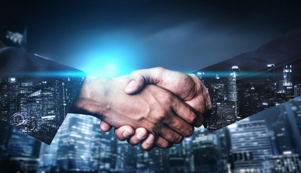 PAPEROFFICE DMS: DAS DOKUMENTENMANAGEMENT SYSTEM. Effiziente und KI-basierte Dokumentenarchivierung, Aktenverwaltung, Vertragsverwaltung und Dokumentenverwaltung für Privatanwender bis hin zu Großunternehmen.