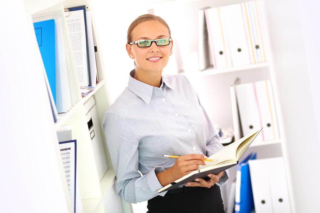 Dokumentenmanagement System PaperOffice ist ideal für alle kleinen und mittleren Unternehmen sowie branchenspezifische DMS Lösungen, sorgt für das ideale digitale und papierlose Büro. Datev